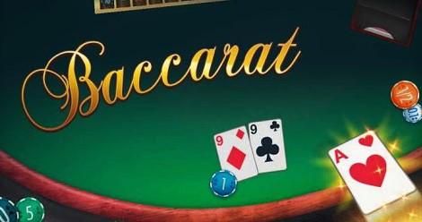 Gampangnya Meraih kemenangan Judi Baccarat Online